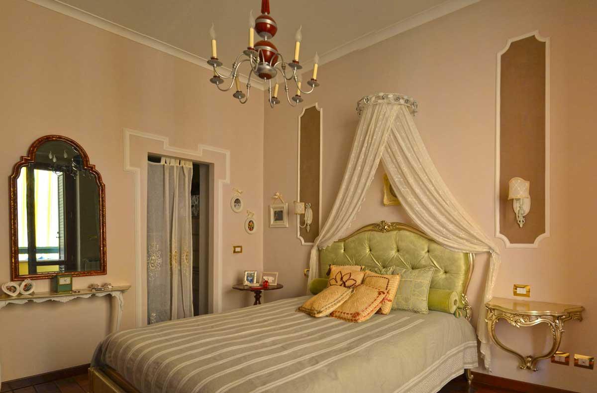 Casa-SA-camera-da-letto