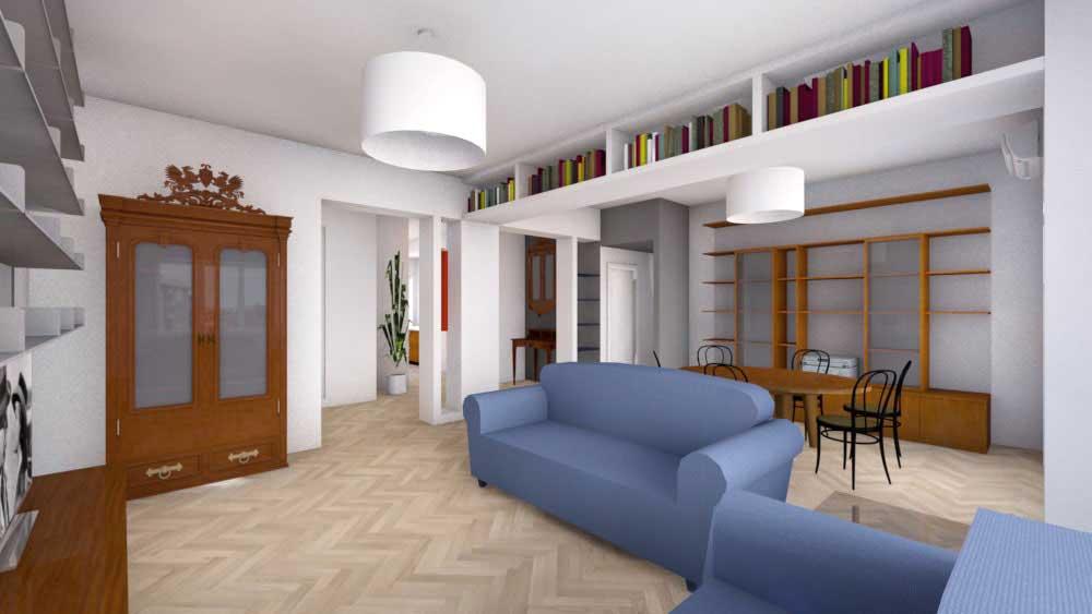 Casa-SG-3d-fotorealistico soggiorno