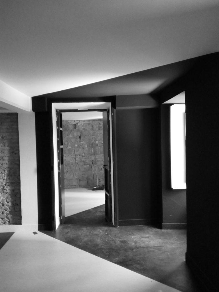 - architetturaincasa