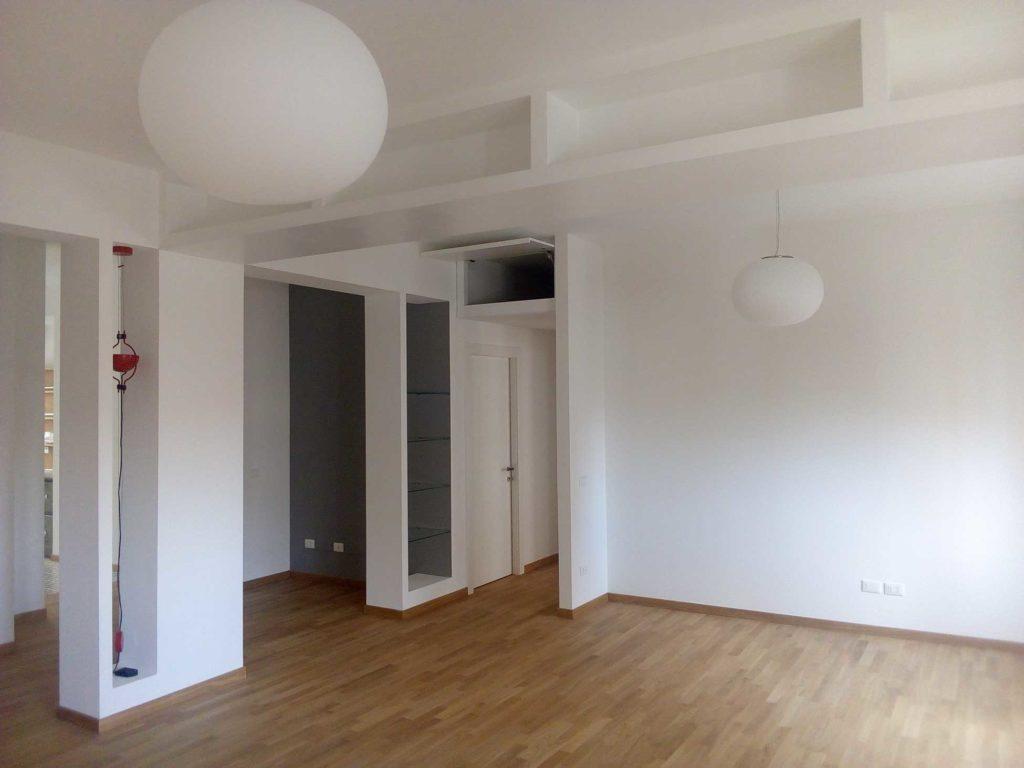 Casa-SG-3d-foto- soggiorno - architetturaincasa