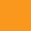 ArchitetturaInCasa Logo
