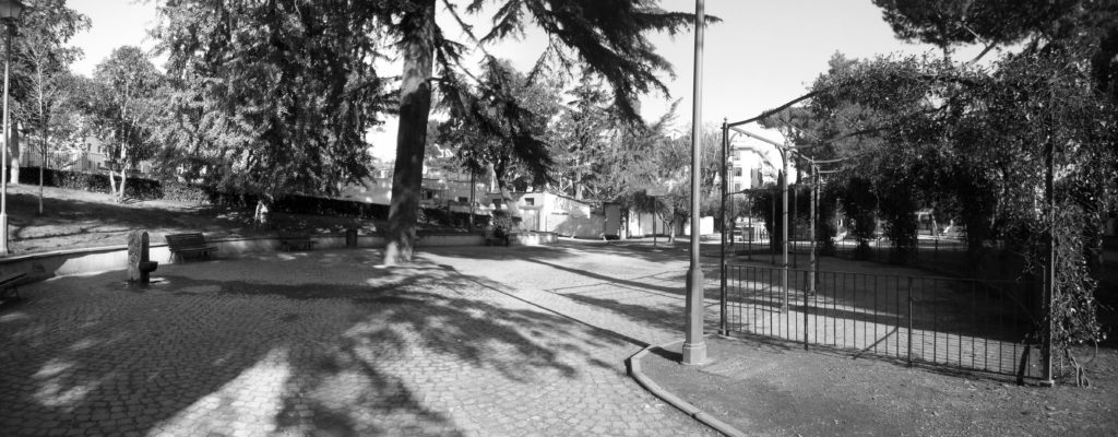 immagine del luogo
